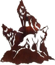 Arctic Wolf svg #12, Download drawings
