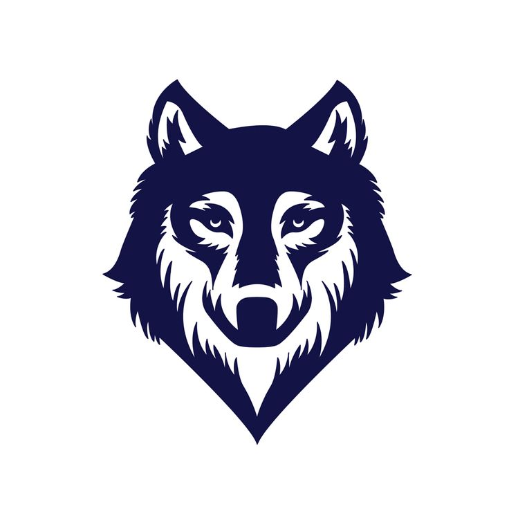 Gray Wolf svg #14, Download drawings