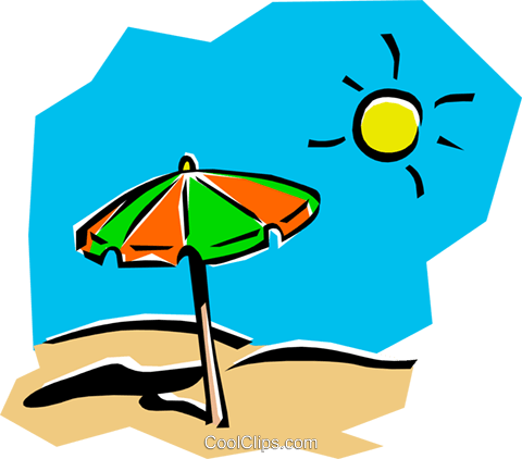 Areia clipart #11, Download drawings