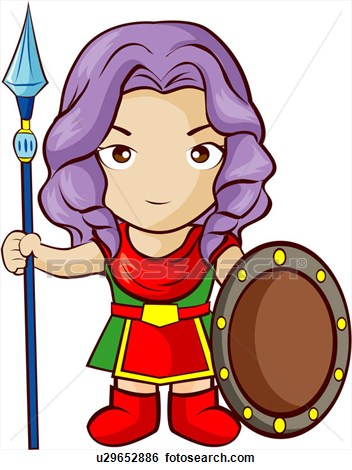 Ares clipart #2, Download drawings