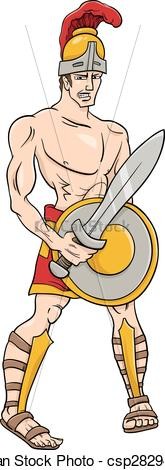 Ares clipart #13, Download drawings