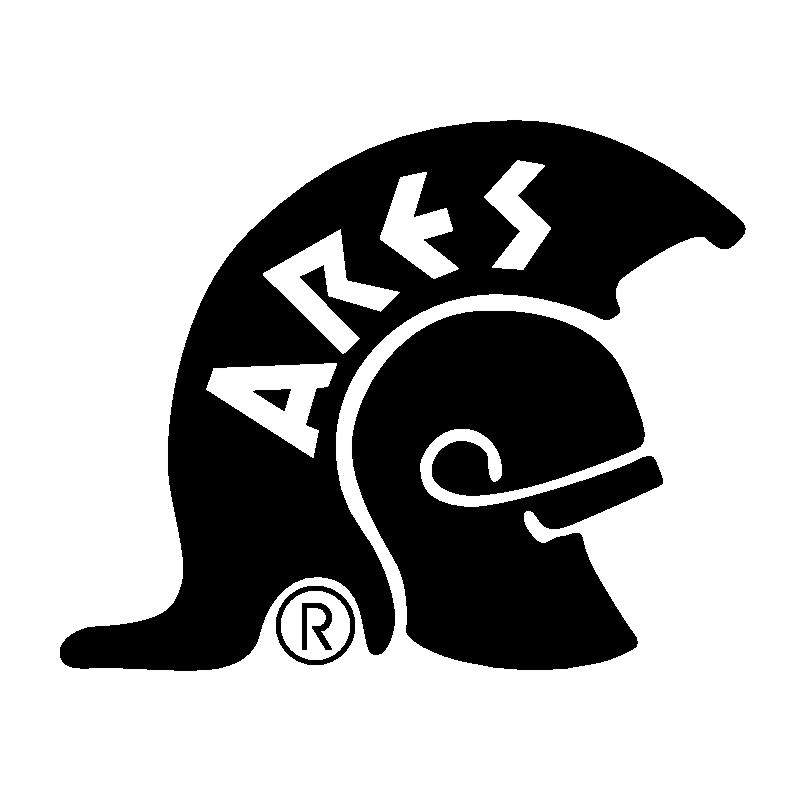 Ares clipart #3, Download drawings