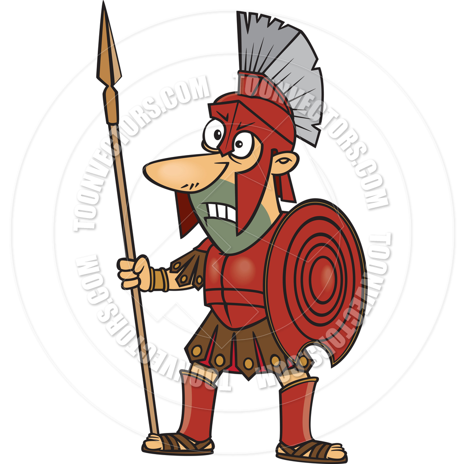 Ares clipart #16, Download drawings