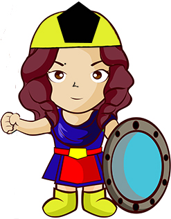 Ares clipart #6, Download drawings
