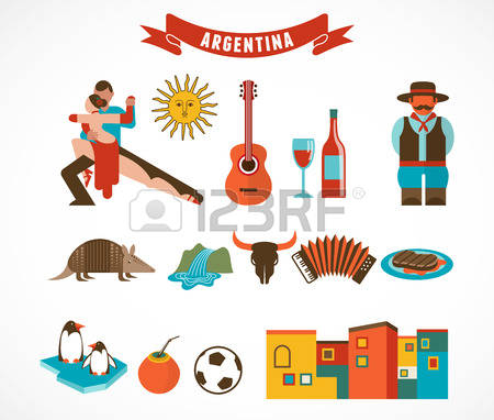 Argentina clipart #13, Download drawings
