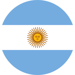 Argentina clipart #3, Download drawings