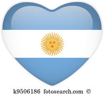 Argentina clipart #1, Download drawings