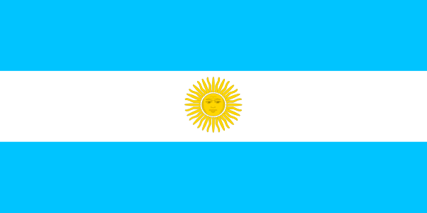 Argentina clipart #12, Download drawings