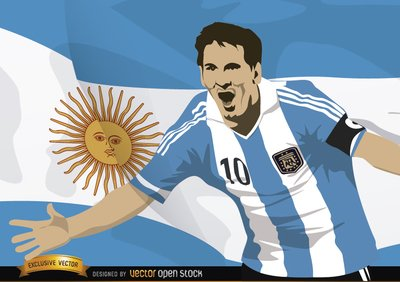 Argentina clipart #10, Download drawings