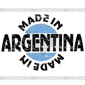 Argentina clipart #2, Download drawings