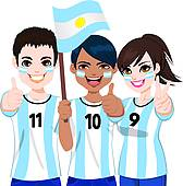 Argentina clipart #8, Download drawings