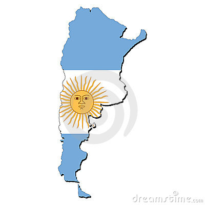 Argentina clipart #7, Download drawings