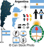 Argentina clipart #18, Download drawings