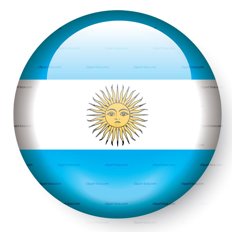 Argentina clipart #11, Download drawings