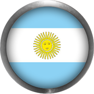 Argentina clipart #14, Download drawings