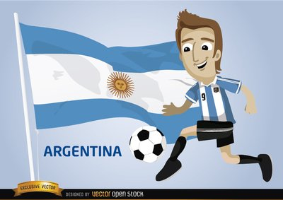 Argentina clipart #17, Download drawings