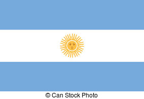 Argentina clipart #16, Download drawings