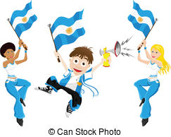 Argentina clipart #15, Download drawings