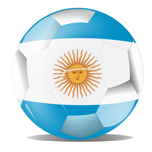 Argentina svg #5, Download drawings