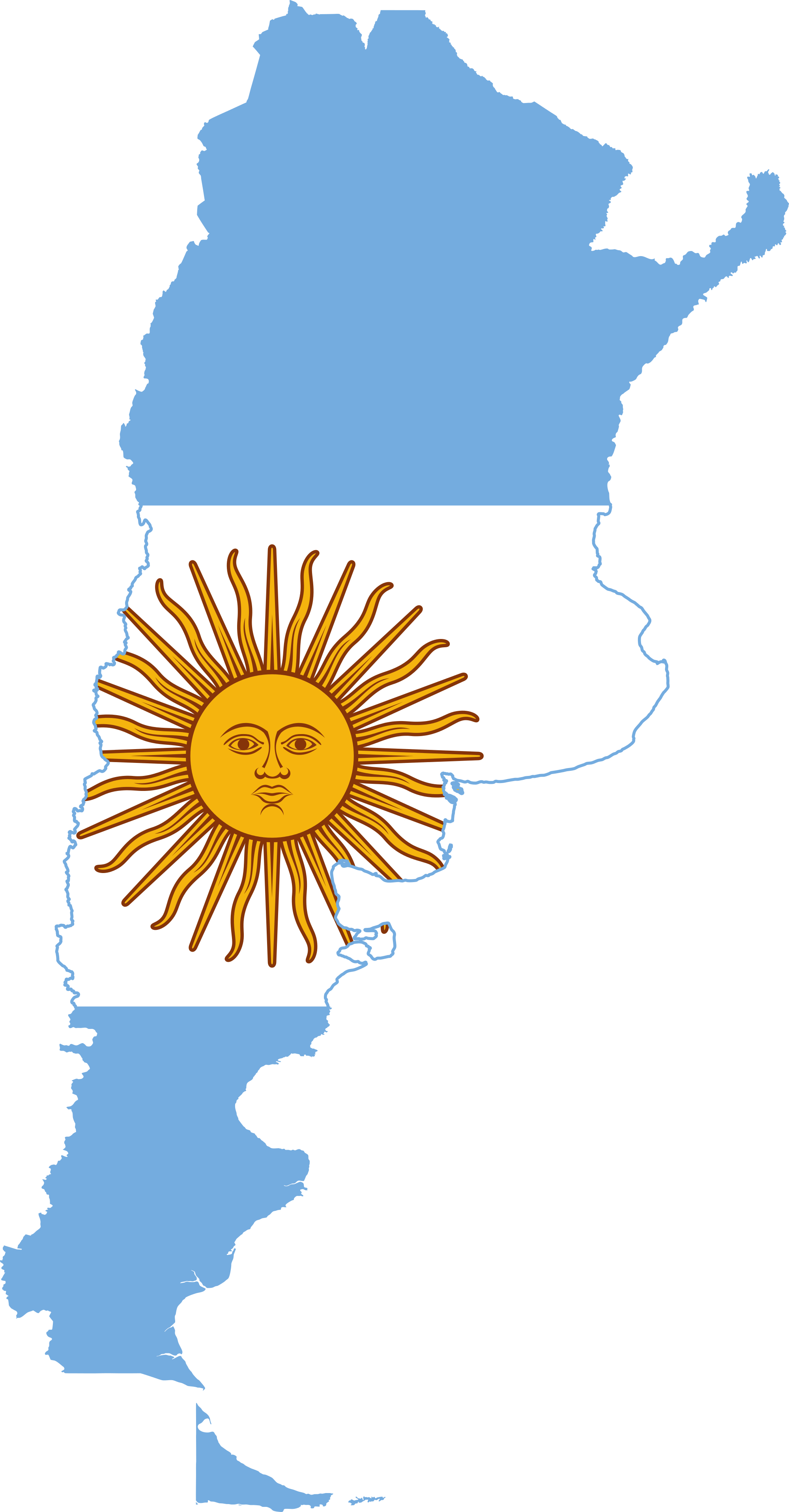 Argentina svg #14, Download drawings