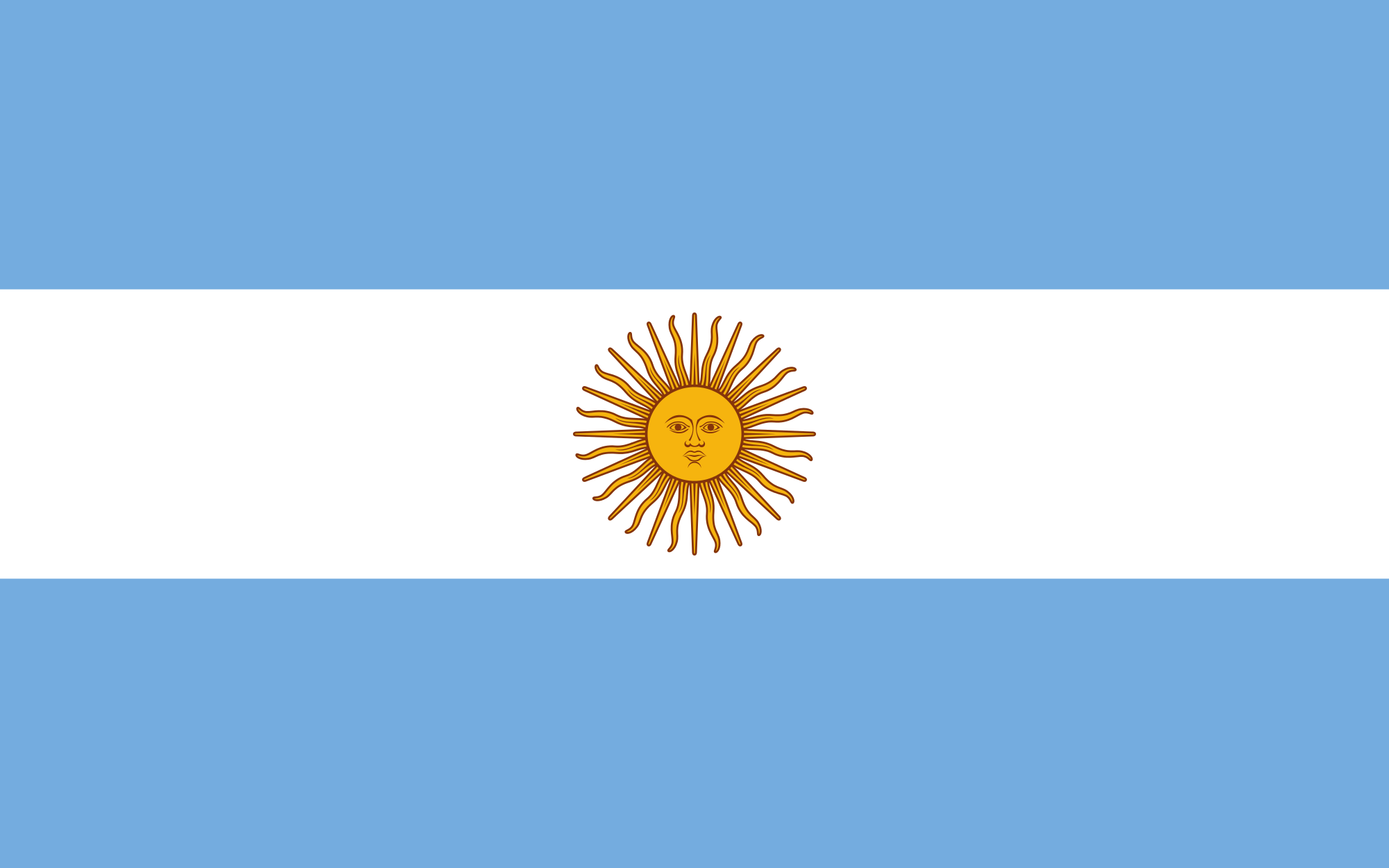 Argentina svg #20, Download drawings