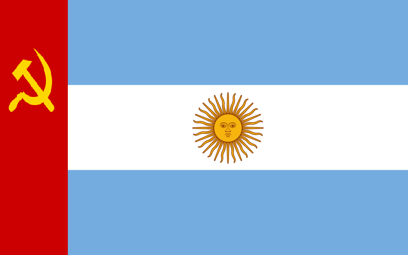 Argentina svg #10, Download drawings