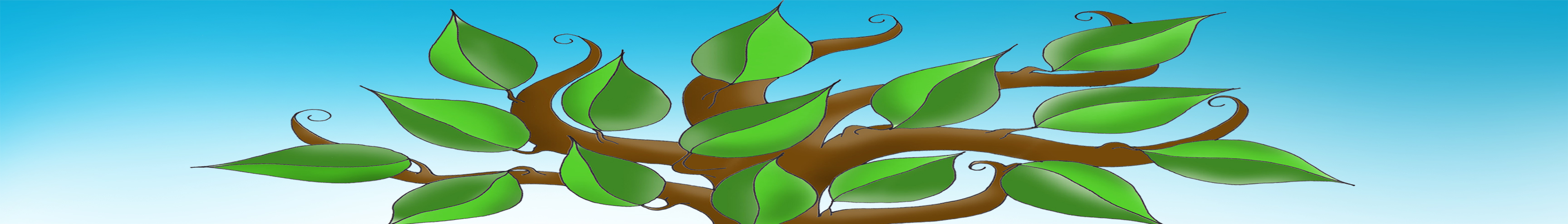 Arid Zone clipart #3, Download drawings