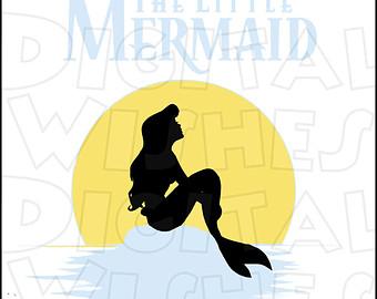 Ariel Rebel clipart #13, Download drawings