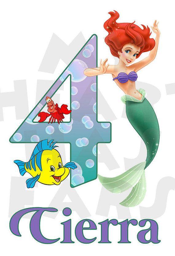 Ariel Rebel clipart #15, Download drawings
