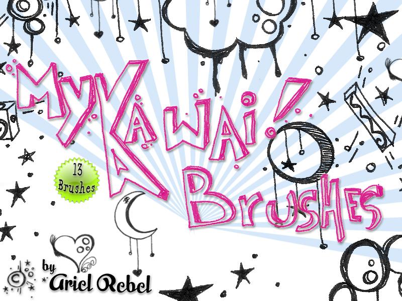 Ariel Rebel clipart #7, Download drawings