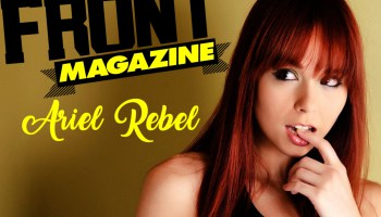 Ariel Rebel coloring #11, Download drawings