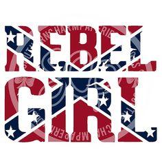 Ariel Rebel svg #8, Download drawings