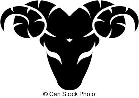 Aries clipart #20, Download drawings