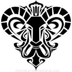 Aries clipart #13, Download drawings