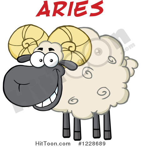 Aries clipart #11, Download drawings