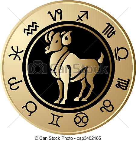 Aries clipart #6, Download drawings