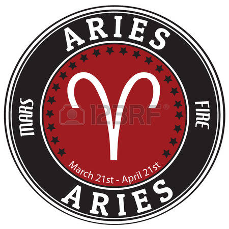 Aries clipart #3, Download drawings