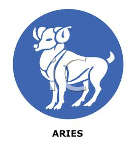 Aries clipart #10, Download drawings