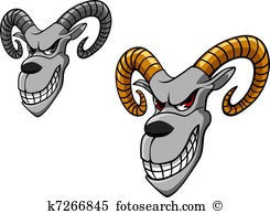 Aries clipart #4, Download drawings