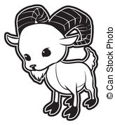 Aries clipart #18, Download drawings