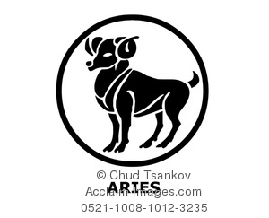 Aries clipart #12, Download drawings
