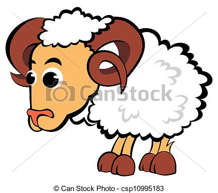 Aries clipart #9, Download drawings