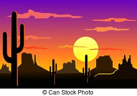 Arizona clipart #7, Download drawings