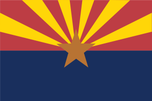 Arizona clipart #16, Download drawings