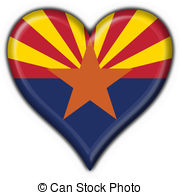 Arizona clipart #17, Download drawings