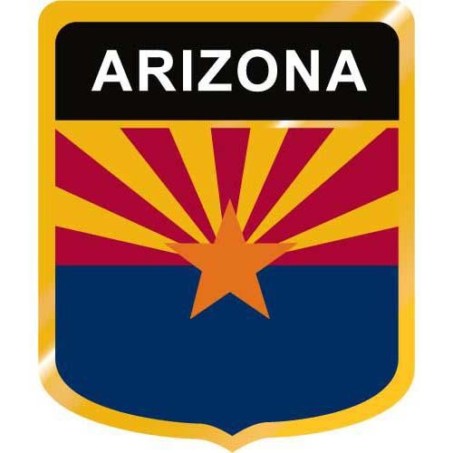 Arizona clipart #8, Download drawings