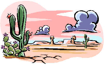 Arizona clipart #18, Download drawings