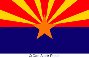 Arizona clipart #2, Download drawings