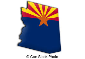 Arizona clipart #9, Download drawings
