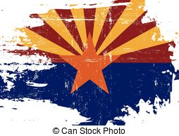 Arizona clipart #5, Download drawings